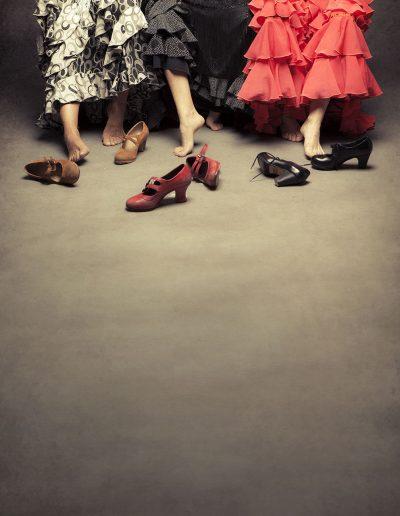6-zapatos-lucia-alvarez-la-piñona-5